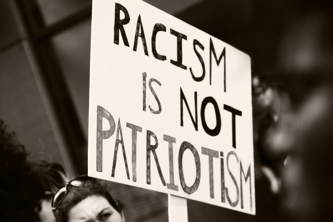 Mort de George Floyd : Les manifestations se propagent aux USA